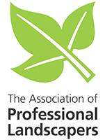 APL-Logo-Portrait-(no-border)