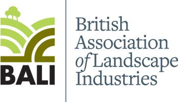 BALI-logo
