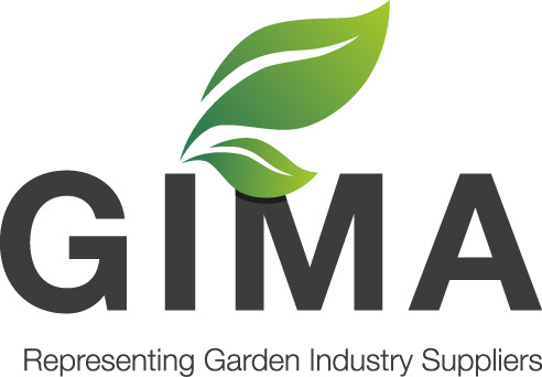 GIMA_Logo