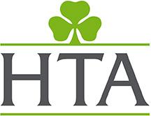HTA-Logo_col