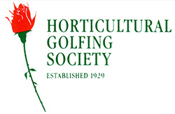 Horticultural-Golfing-Society