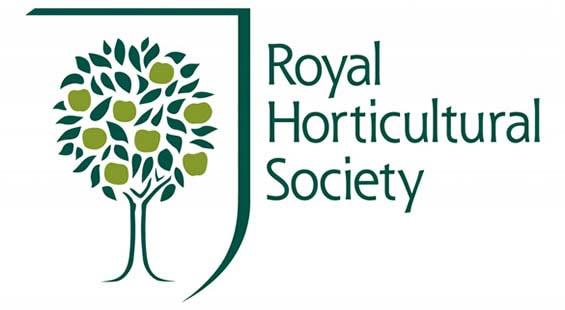 RHS_Logo_5
