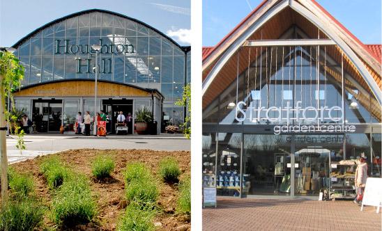 garden-centres