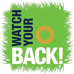 watch-your-back-logo