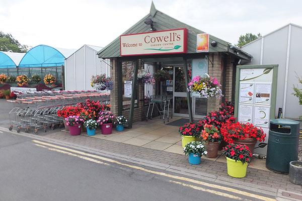 coewlls
